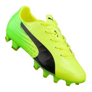 puma-evo-speed-17-sl-s-fg-kids-mikrofaser-gelb-f01-nockenschuh-topmodell-rasen-kunstrasen-football-104028.jpg