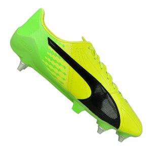 puma-evo-speed-17-sl-sg-leder-gelb-f01-nockenschuh-topmodell-rasen-kunstrasen-football-104009.jpg