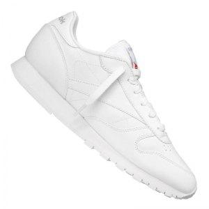 reebok-classic-leather-sneaker-damenschuh-schuh-lifestyle-freizeitschuh-woman-frauen-weiss-grau-2232.png