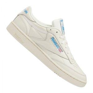 reebok-club-c-85-mu-sneaker-grau-weiss-lifestyle-schuhe-herren-sneakers-dv8811.png