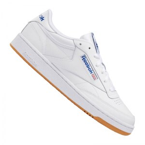 reebok-club-c-85-sneaker-weiss-blau-lifestyle-schuhe-herren-sneakers-ar0459.png