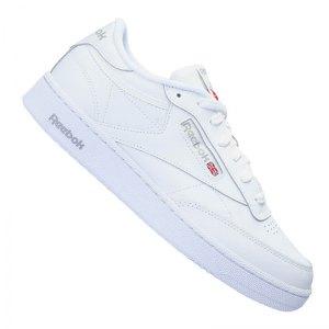 reebok-club-c-85-sneaker-weiss-grau-footwear-ar0455.png