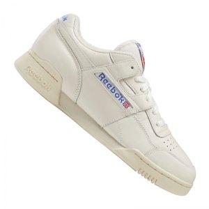 reebok-workout-plus-1987-t-sneaker-grau-weiss-lifestyle-schuhe-herren-sneakers-dv6435.png