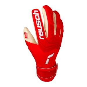 reusch-attrakt-freegel-gold-x-tw-handschuh-f3002-5170935-equipment_front.png