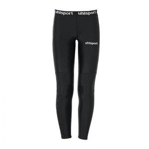uhlsport-distinction-pro-long-tight-hose-kids-f01-underwear-tight-sport-team-training-long-sportwaesche-1005555.png