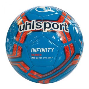uhlsport-infinity-lite-soft-290-gramm-blau-rot-f03-fussball-jugend-leichtball-lightball-soft-training-spiel-1001606.jpg