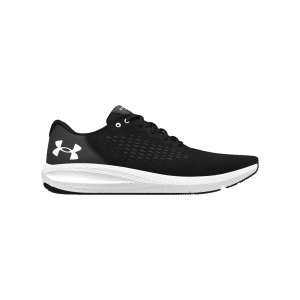 under-armour-charged-pursuit-2-running-damen-f002-3023866-laufschuh_right_out.png