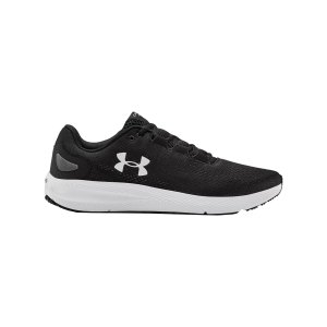 under-armour-charged-pursuit-2-running-f001-3022594-laufschuh_right_out.png