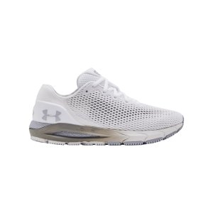 under-armour-hovr-sonic-4-damen-weiss-f101-3023559-laufschuh_right_out.png
