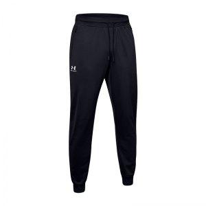 under-armour-sportstyle-jogger-hose-schwarz-f001-fussball-textilien-hosen-1290261.png