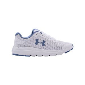 under-armour-surge-2-running-damen-weiss-f106-3022605-laufschuh_right_out.png