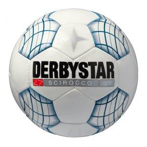derbystar-scirocco-light-360-gramm-fussball-trainingsball-equipment-jugendball-jugendliche-weiss-blau-1287.jpg