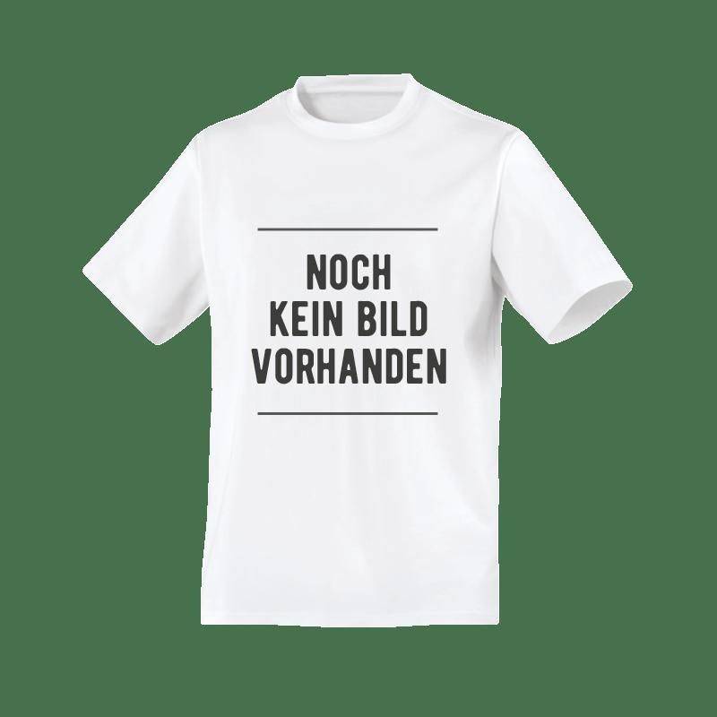 adidas Trikotsatz Estro 19 -